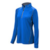 350589 - Mizuno Competition 1/2 Zip Hitting Top