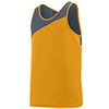 352 - Men's Accelerate Jersey
