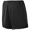 355 - Augusta Accelerate Men's Short