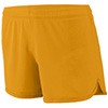 Accelerate Ladies Short