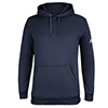Adidas Climawarm Team Issue Men's Hoodie