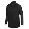 3620 - Augusta Record Setter Men&#39s 1/4 Zip