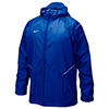 Nike Men's Resistance Warm-up Jacket