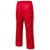 378248 - Nike Men&#39s Resistance Warm-up Pant