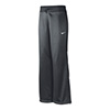 378280 - Nike Women&#39s Tech Fleece Pant
