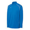 379173 - Nike Men&#39s 1/4 Zip Fleece