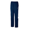 379150 - Nike Youth Pasadena II Warm-Up Pant