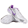 Nike Rival Sprint Track Spikes