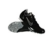 383823-003C - Nike Zoom Rival MD 5 Men's Track Spikes