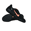 Nike Zoom SD 3 Throw Shoes