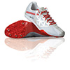40014-101 - Brooks Z1 Track Spikes