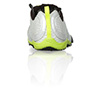 40017-101 - White / Lime / Black