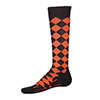4002R - Gem Compression Socks 9-11
