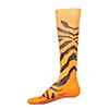 4005R - Krazy Kat Compression Socks Size: 9-11