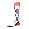 4011R - World Compression Sock 9-11