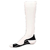 4015R - Gilde Compression Socks 10-13