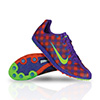 Nike Zoom Victory XC Limited Edition