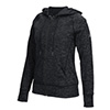 407F - Adidas Climawarm Team Issue Wmns Jacket