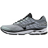 410865-9N90 - Mizuno Wave Rider 20 Men's Shoes