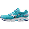 410867-5Z73 - Mizuno Wave Rider 20 Women's Shoes