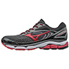 410875-991G - Mizuno Wave Inspire 13 Men's Shoes