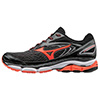 410877-8M1Z - Mizuno Inspire 13 Women's Shoes