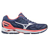 Mizuno Wave Rider 21 Womens