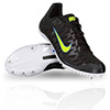 Nike Zoom Maxcat 3 Track Spikes