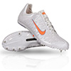 414531-185 - Nike Zoom Maxcat 3 (New 2012)