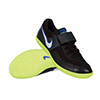 414532-010c - Nike Zoom Rival SD Summer Special 2012