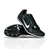 415339-017 - Nike Zoom Long Jump 4 Track Spikes