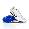 415339-100 - Nike Zoom LJ 4 Long Jump Spikes