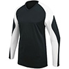 42112 - Radius Long Sleeve Jersey