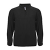 1/4 Zip Light Weight Men's Pullover