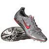 429931-060 - Nike Zoom Superfly R3 (New 2012)
