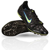 Nike Zoom Superfly R3 Track Spikes