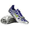 429931-430 - Nike Zoom Superfly R3 Track Spikes