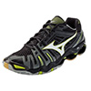 430154 - Mizuno Men&#39s Wave Tornado 8