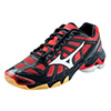 430155 - Mizuno Wave Lightning RX2 Women's