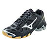 430156 - Mizuno Wave Lightning RX2 Men&#39s