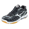 430159 - Mizuno Wave Rally 4 Women