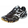 Mizuno Wave Bolt 3 Women's Shoe