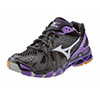 430184 - Mizuno Wave Tornado 9 Women&#39s Shoes