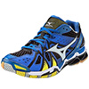 430185 - Mizuno Wave Tornado 9 Men&#39s Shoes