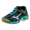 430186 - Mizuno Wave Lightning Z Women