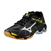 430186 - Mizuno Wave Lightning Z Women&#39s Shoes