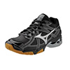 430188 - Mizuno Wave Bolt 4 Women&#39s Shoes