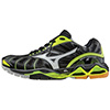 430200 - Mizuno Wave Tornado X Women&#39s Shoes