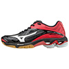 430202 - Mizuno Wave Lightning Z2 Women's Shoes