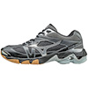 430224 - Mizuno Wave Bolt 6 Women's Shoes